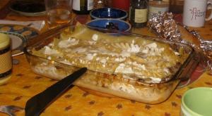 big-lasagne