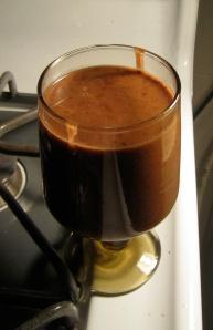 coco-cocoa