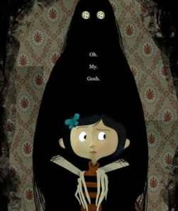 coraline-animated-movie