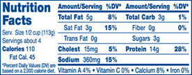 cottage-cheese-four-percent-nutrition16