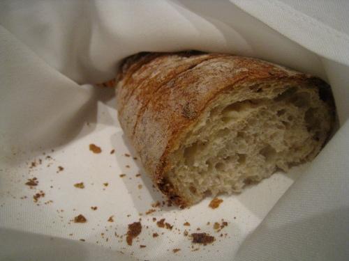 Spoonriver Bread